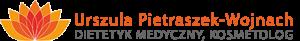 logo-dietetyk