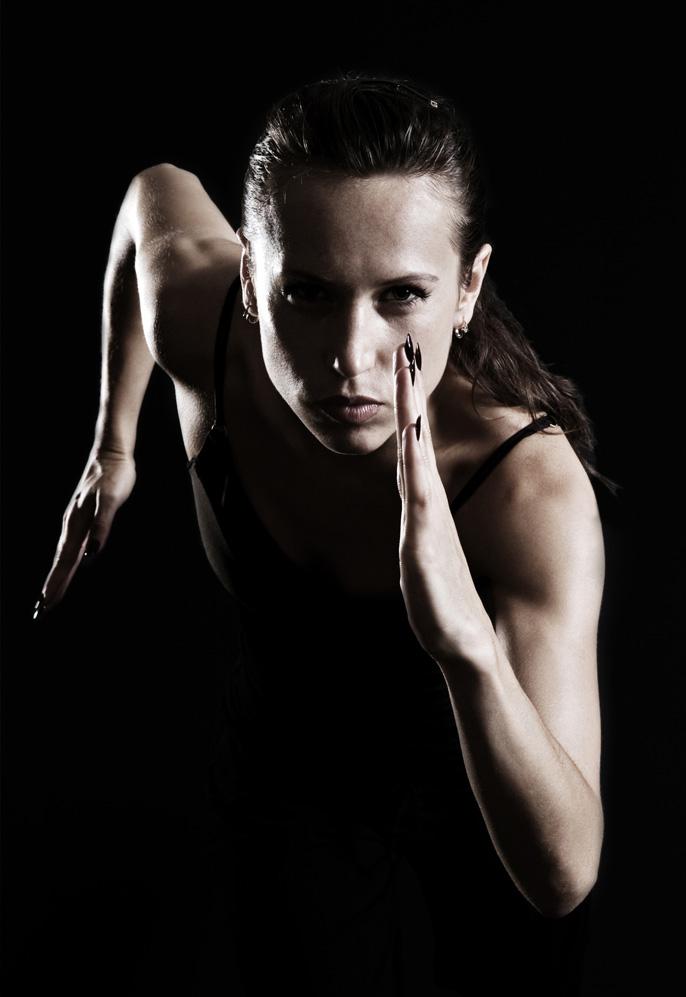 running-woman-1