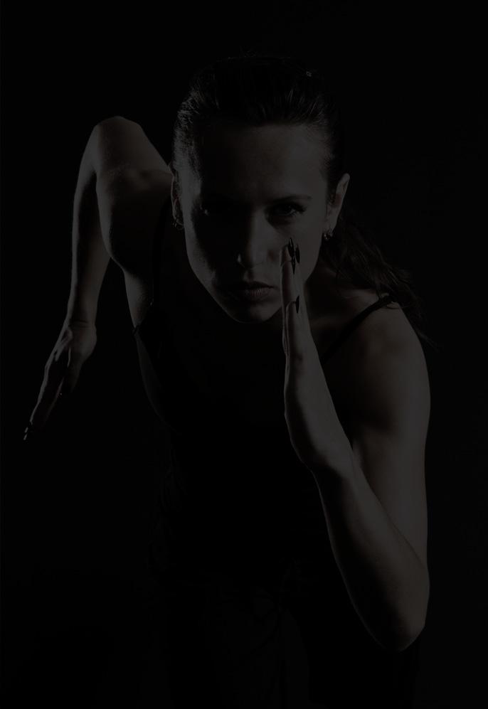 running-woman-2